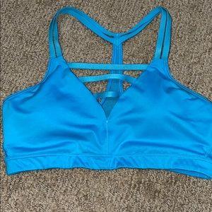 Victoria's sport sports bra